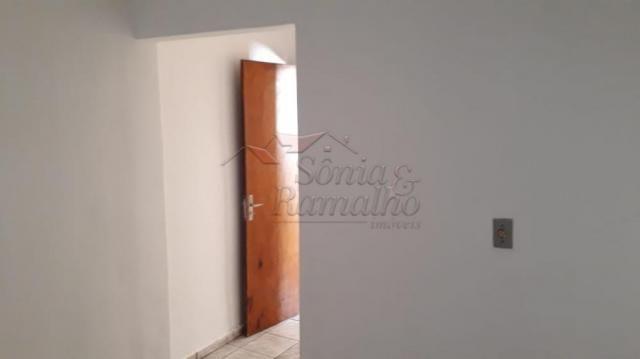Casa para alugar com 3 dormitórios em Vila virginia, Ribeirao preto cod:L281 - Foto 16