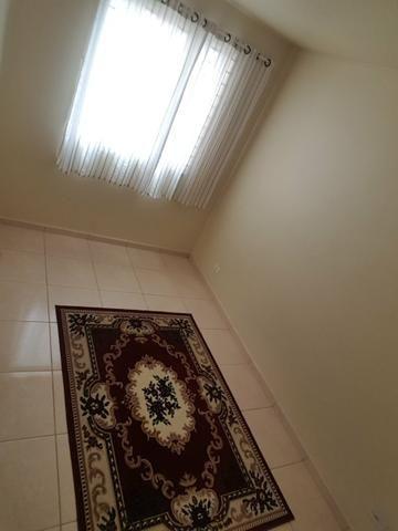 Apartamento Santa Rita R$ 660,00 - Foto 2