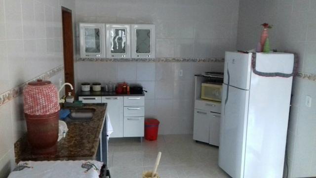 Casa de temporada pomerana - Foto 3