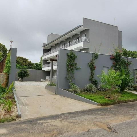 Apartamentos no Eusébio a partir de R$600,00 - Foto 2