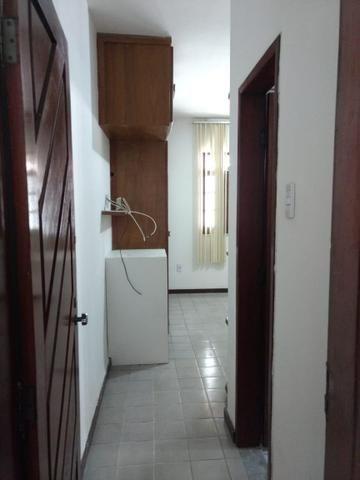 Casa Resid. Rua Itaueira 189 Pq Get. Vargas - Foto 16