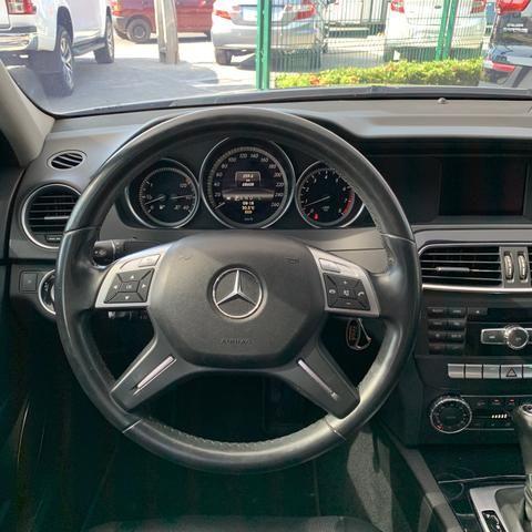 Mercedes-Benz C 180 - Foto 6