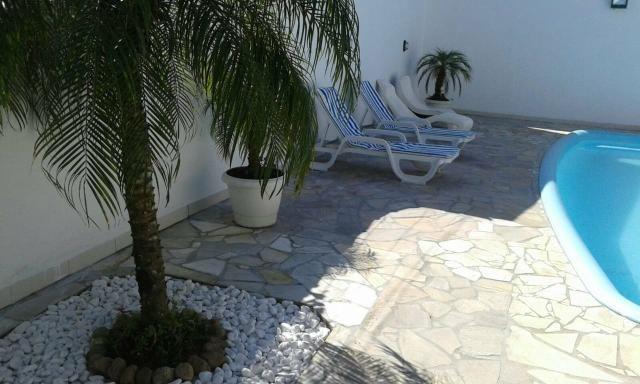 Casa na praia balneário Costa azul - Foto 12