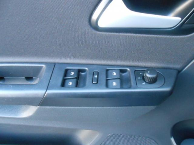 VW - VOLKSWAGEN FOX 1.0 MI TOTAL FLEX 8V 5P - Foto 6