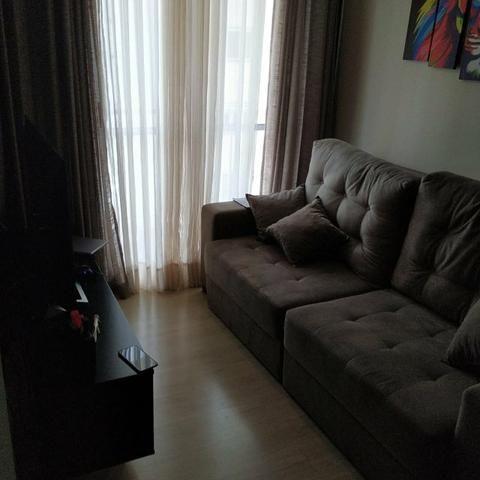 Apartamento a Venda em Santo André