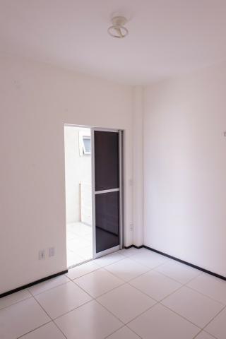 Vendo apartamento em Fortaleza no bairro Lagoa Redonda com 3 quartos, 189.900,00 - Foto 13