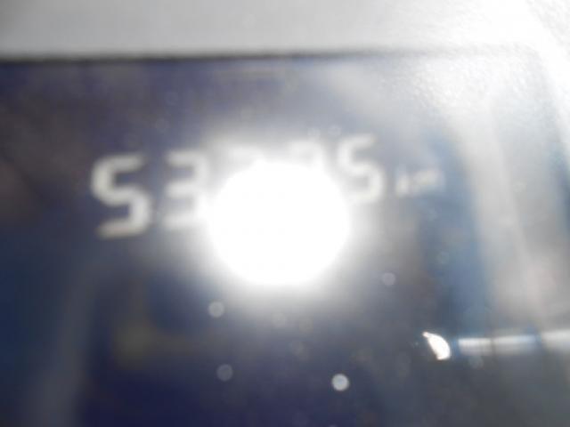 RENAULT SANDERO EXPRESSION HI-FLEX 1.0 16V 5P - Foto 12