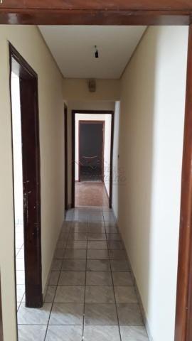 Casa para alugar com 3 dormitórios em Vila virginia, Ribeirao preto cod:L281 - Foto 6