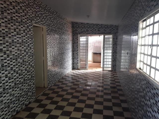 Casa para locação no Parque da Colina em Formosa-GO - Foto 4