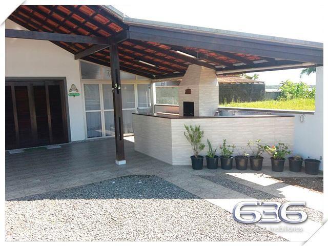 Casa | Balneário Barra do Sul | Pinheiros | Quartos: 2 - Foto 9
