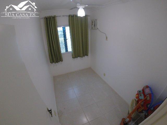 MG Belo Apartamento 3 quartos com suite Villaggio Manguinhos em Morada. - Foto 16