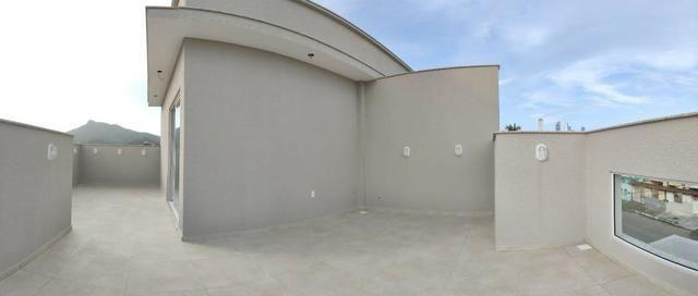 Aluga-se anual casa triplex no Centro de Balneário Camboriú/SC - Foto 9