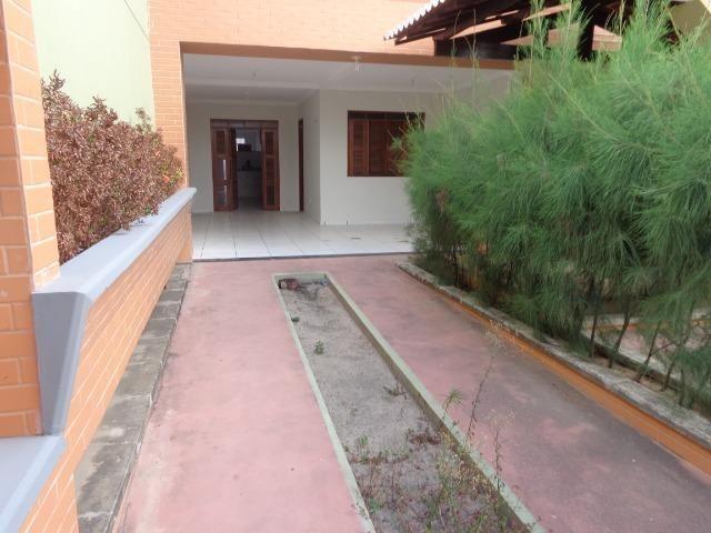 Casa, Castelão com 2 suítes - Foto 2