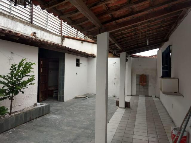 Casa Resid. Rua Itaueira 189 Pq Get. Vargas - Foto 13