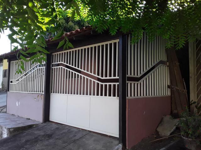 Casa a venda em Parnaiba