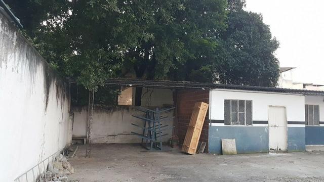 Dois terrenos + Escritório Melhor ponto de Bento Ribeiro - Foto 3