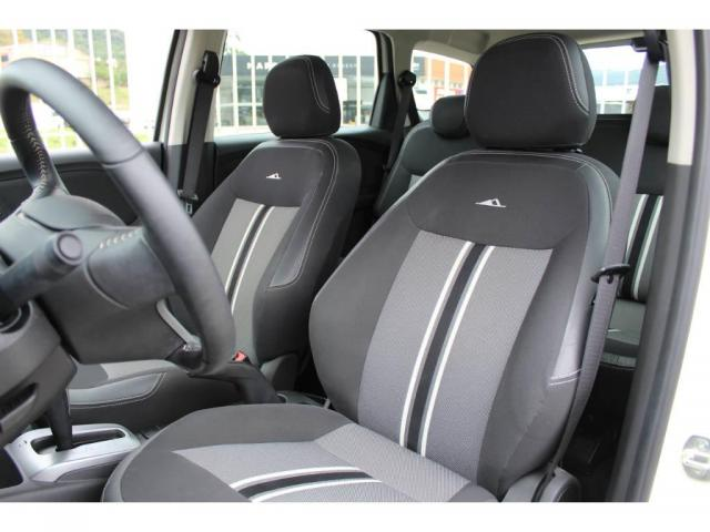 Chevrolet Spin Active 1.8  - Foto 12