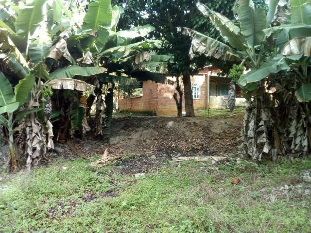 Chácara Santa Teresa - Parcelas de 800 mensais!! - Foto 13