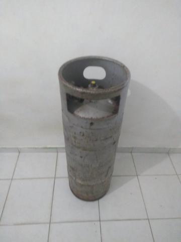Cilindro de gás para empilhadeira - Foto 2
