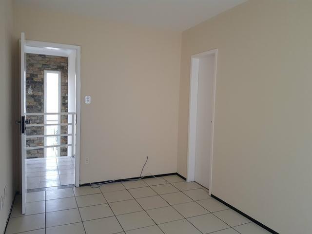 Casa Duplex em Condomínio para Locação - Foto 16