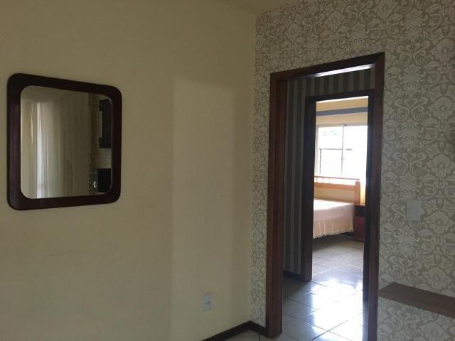 Alugo casa linda e ampla em Balneário Camboriú - Foto 17
