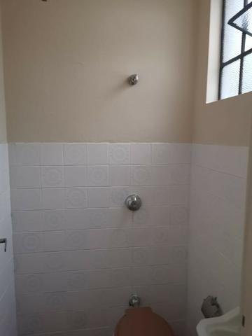 Apto térreo - 99 metros - 3 dorms 1 suite - Inteiro Reformado - Somente Venda - Foto 6