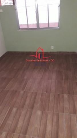 Apartamento à venda com 2 dormitórios em Centro, Duque de caxias cod:004 - Foto 16