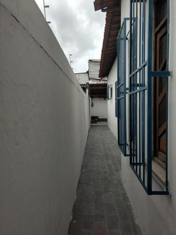 Casa Resid. Rua Itaueira 189 Pq Get. Vargas - Foto 11