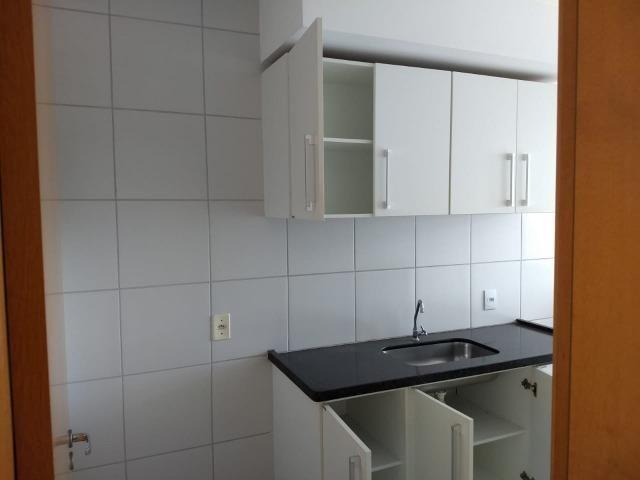 Lh, Oportunidade ! Apto 2Q e suite em Colina de Laranjeiras - Buritis - Foto 3