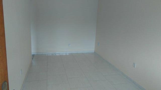 Código 318 - Casa com 1 quarto e 2 quartos no Parque Nanci - Maricá - Foto 10