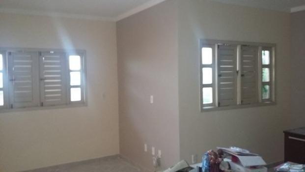 Alugo Casa residencial - Nova Betania - Mossoro RN - Foto 4