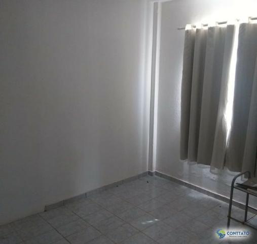 Alugo apartamento no Térreo, Paiaguás - Foto 5