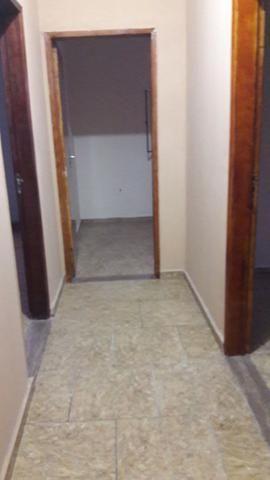 Aluguel de casa 3 quartos e 3 garagem - Foto 9