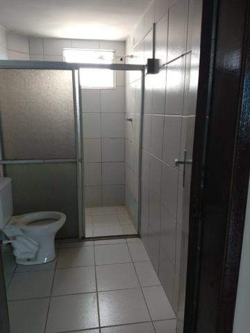 Apartamento para Aluguel - em Barro Duro - Foto 3
