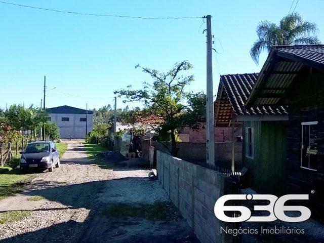 Casa   Balneário Barra do Sul   Conquista   Quartos: 1 - Foto 14