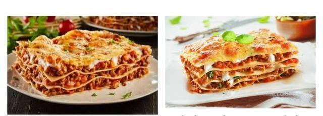Preciso Urgente de Cozinheiro em comida italiana - Foto 2