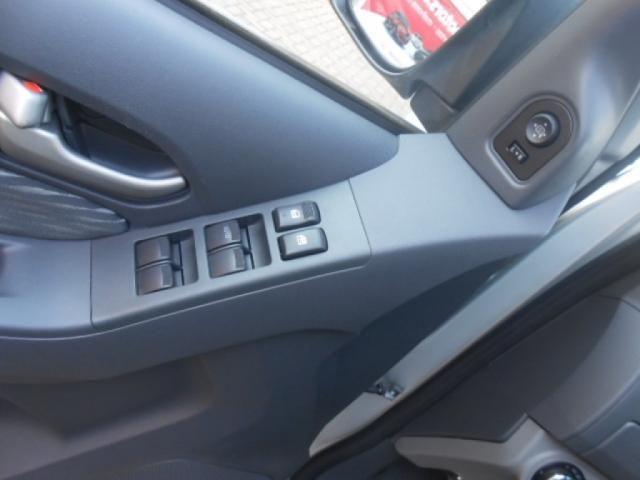 GM - CHEVROLET S10 PICK-UP LT 2.8 TDI 4X4 CD DIESEL - Foto 12