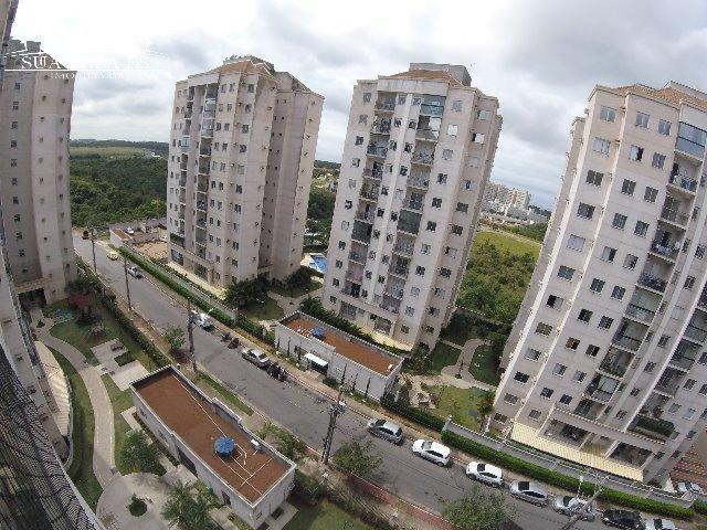 MG Belo Apartamento 3 quartos com suite Villaggio Manguinhos em Morada. - Foto 20