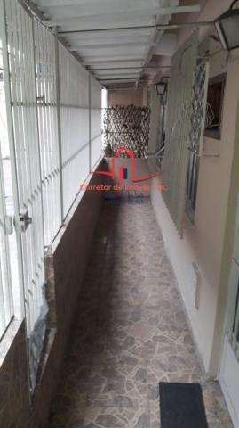 Apartamento à venda com 2 dormitórios em Centro, Duque de caxias cod:004 - Foto 3