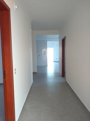 Casa em Condomínio Fechado em Camboriú Excelente Localização - Foto 8