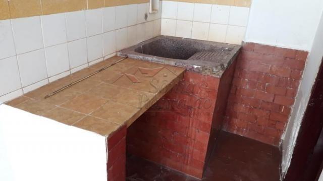 Casa para alugar com 3 dormitórios em Vila virginia, Ribeirao preto cod:L281 - Foto 20