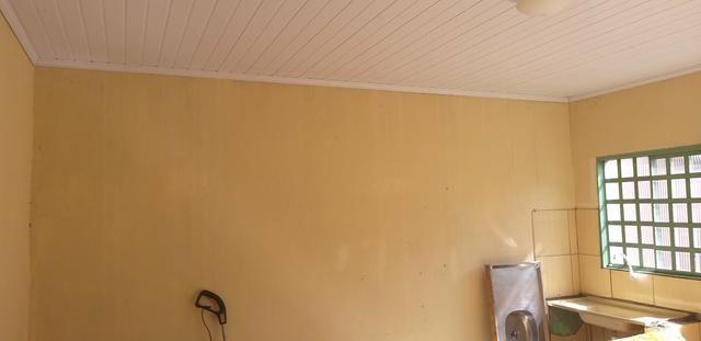 Oportunidade em Planaltina DF vendo excelentes kitinets localizada no Portal do Amanhecer3 - Foto 18