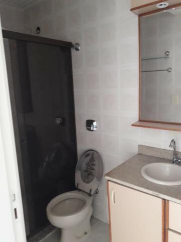 Apartamento em Irajá, [Excelente Estado], 02 Quartos, Sala, Garagem etc - Foto 14