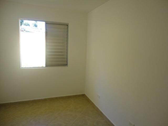 Casa em condomínio Fechado - Foto 10