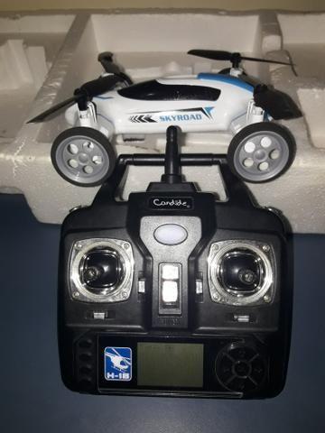 Drone h-18