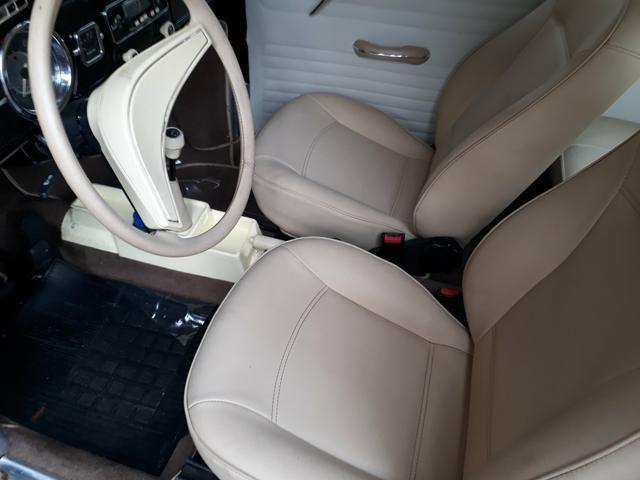 VW Fusca 1600 - Foto 6