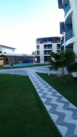 Apartamento no Icarai