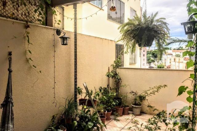 Apartamento à venda com 2 dormitórios em Padre eustáquio, Belo horizonte cod:238647 - Foto 16