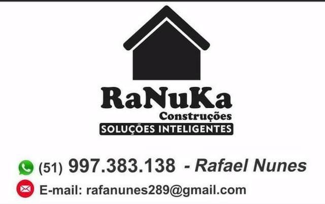 Marido de aluguel, construção de residencias e reparação