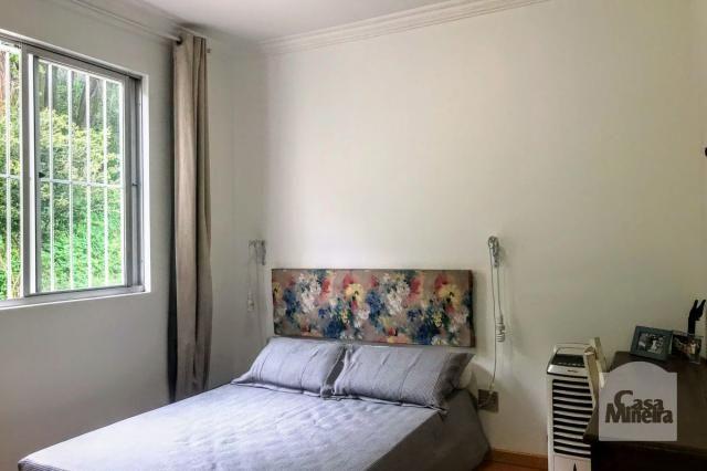 Apartamento à venda com 2 dormitórios em Padre eustáquio, Belo horizonte cod:238647 - Foto 5